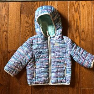 Other - Winter coat 12 months NWOT